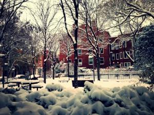 SnowKahnPark