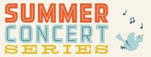 SummerConcertLogo